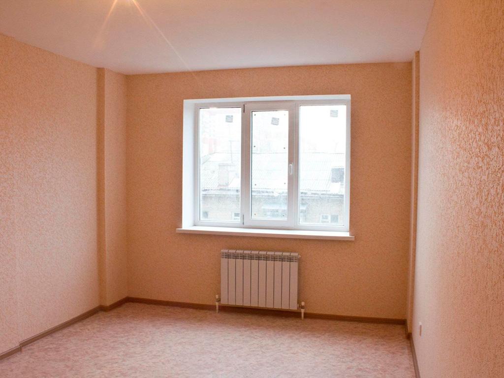 Где дешевле квартира в Парнас или в италии